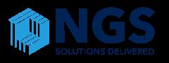 NGS LLC